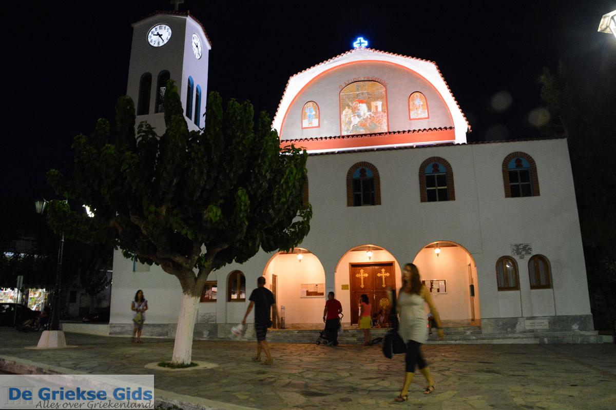 foto Kerk Marmari Evia | Griekenland | Foto 213
