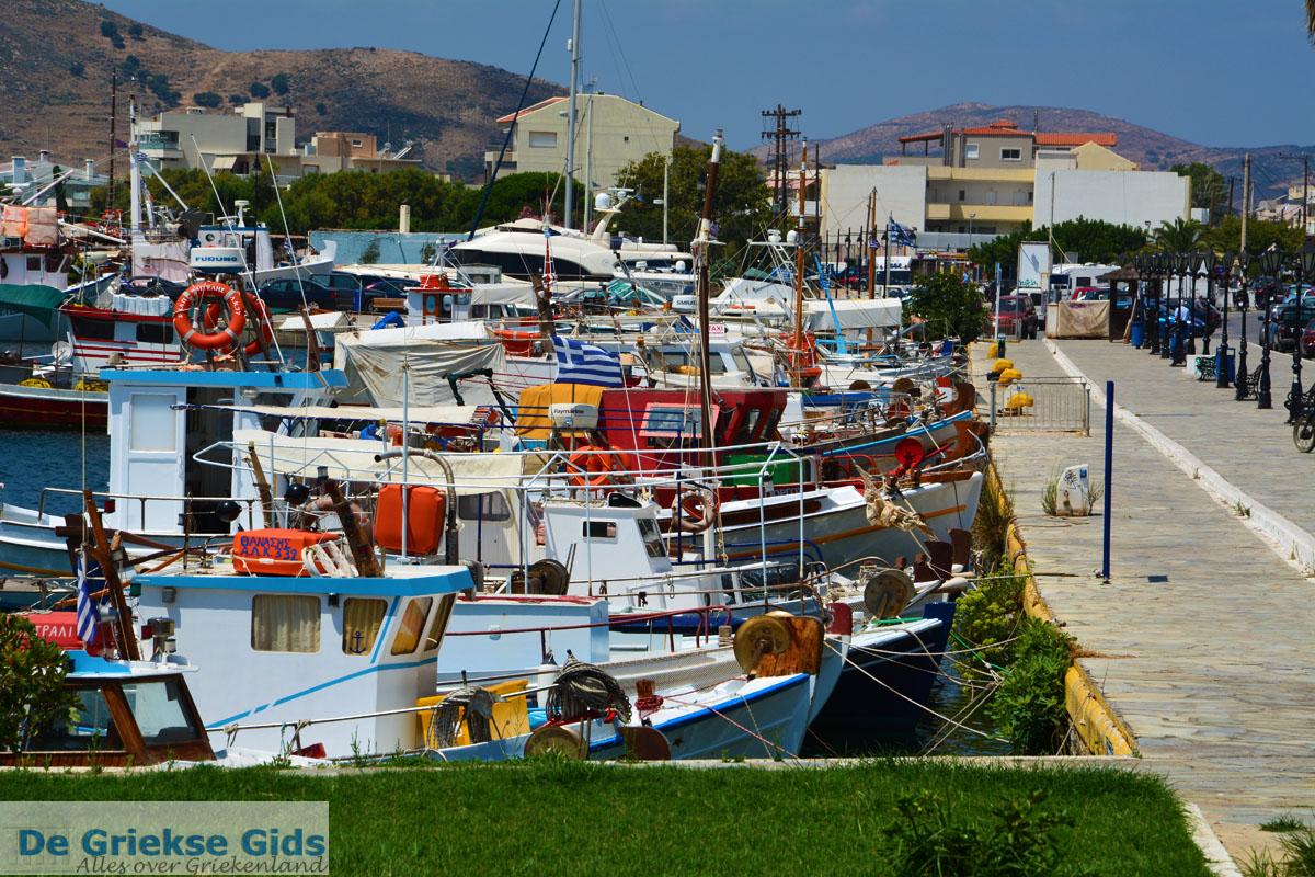 foto Karystos Evia | Griekenland | Foto 58