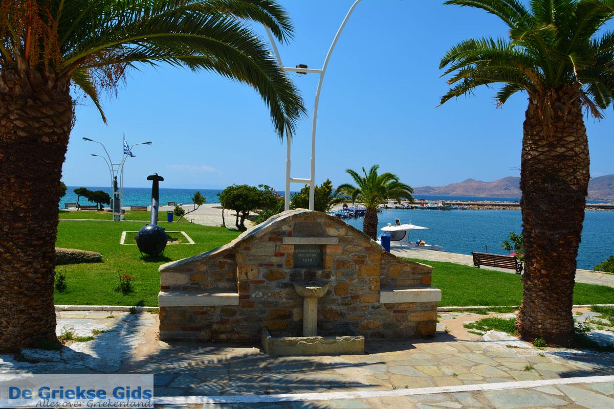 foto Karystos Evia | Griekenland | Foto 59