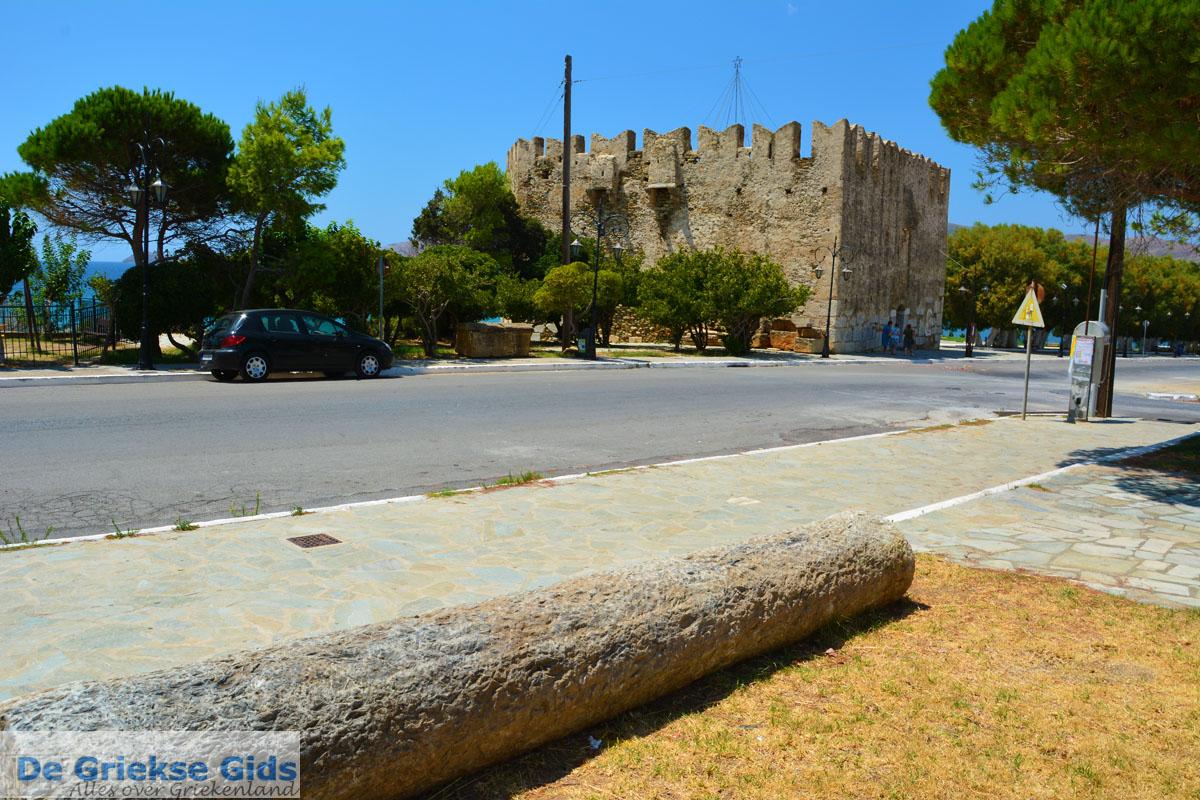 foto Karystos Evia | Griekenland | Foto 68