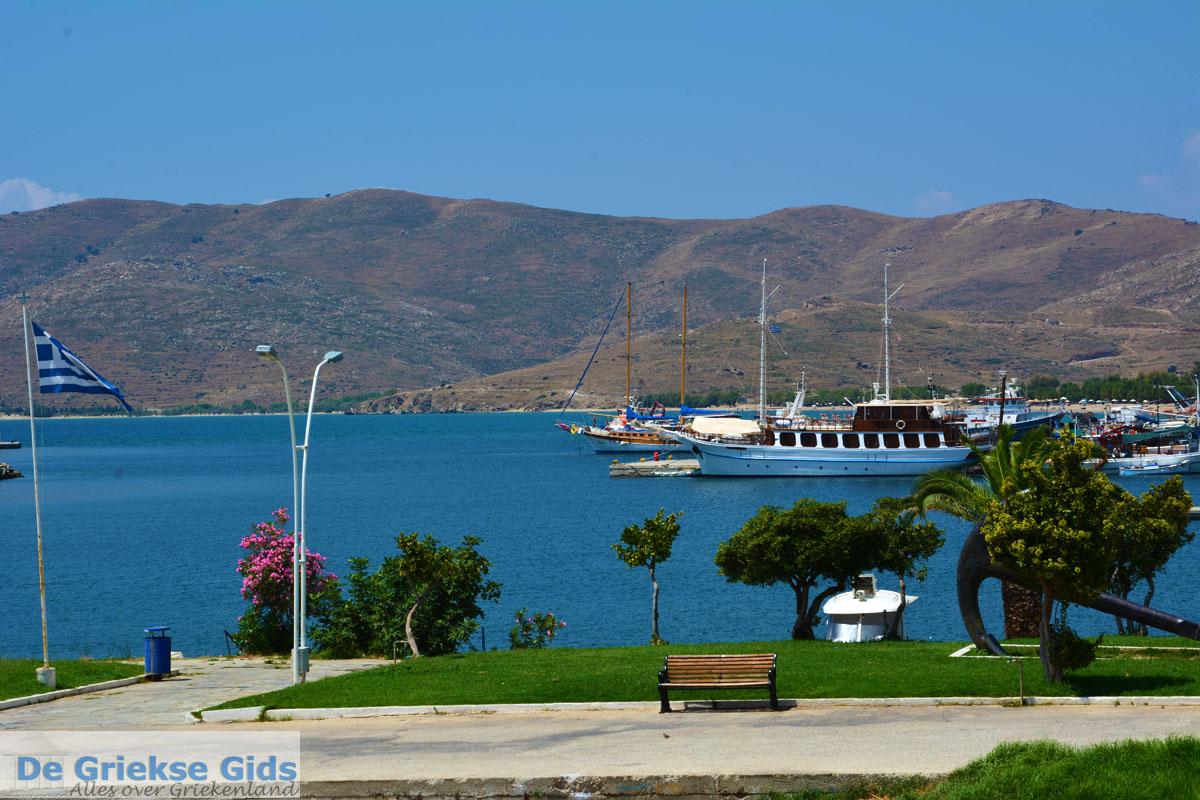 foto Karystos Evia | Griekenland | Foto 73