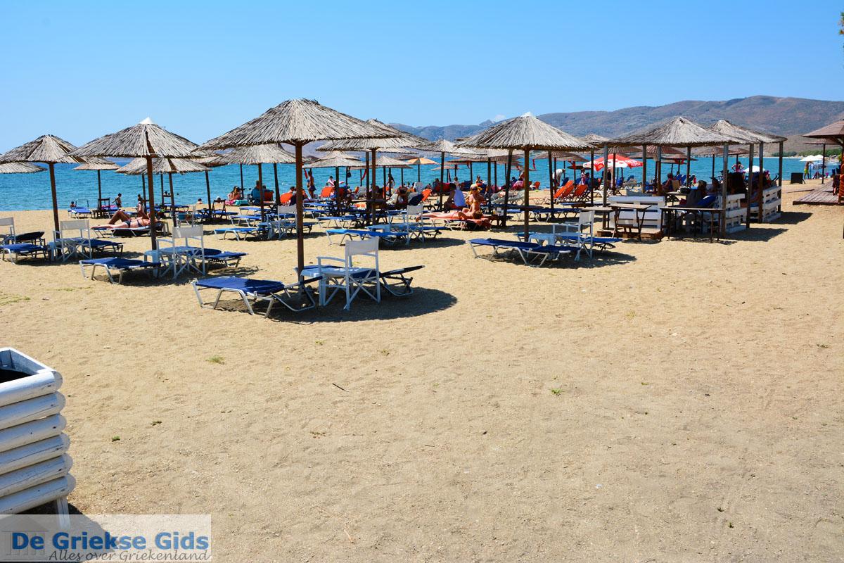 foto Karystos Evia   Griekenland   Foto 74