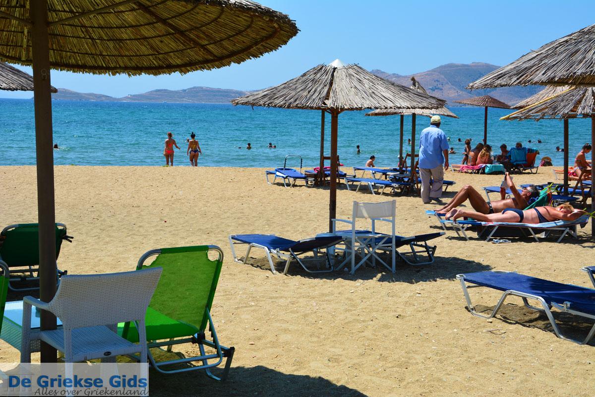 foto Karystos Evia | Griekenland | Foto 82
