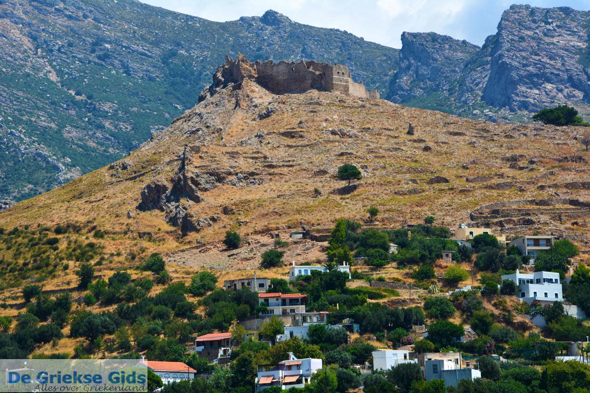 foto Karystos Evia | Griekenland | Foto 84