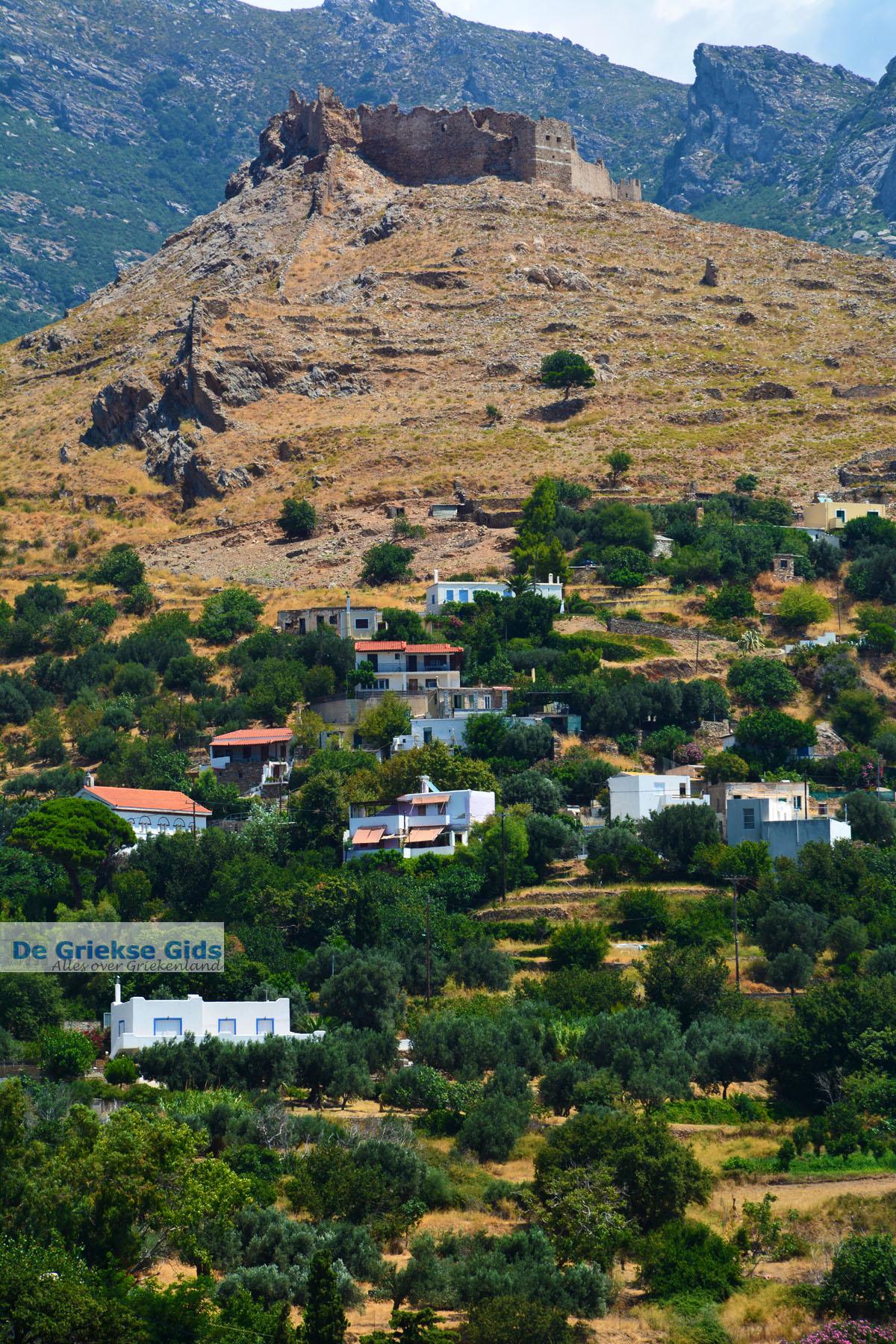 foto Karystos Evia   Griekenland   Foto 85