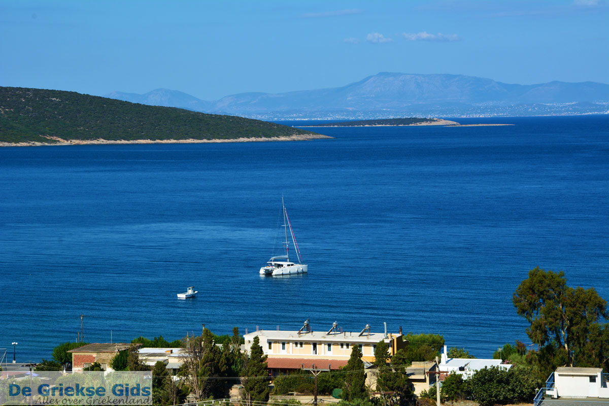 foto Marmari Evia | Griekenland | Foto 64