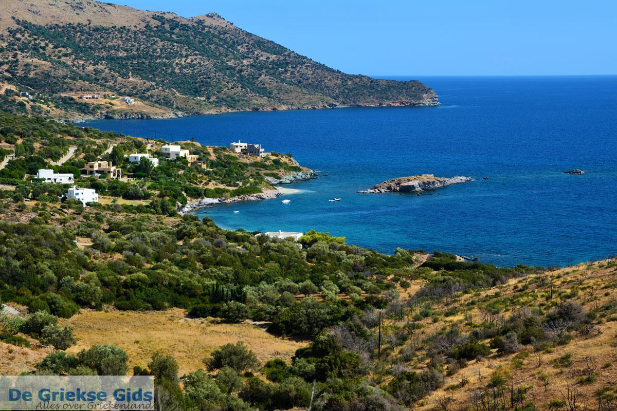 foto Likorema Evia | Griekenland | Foto 1