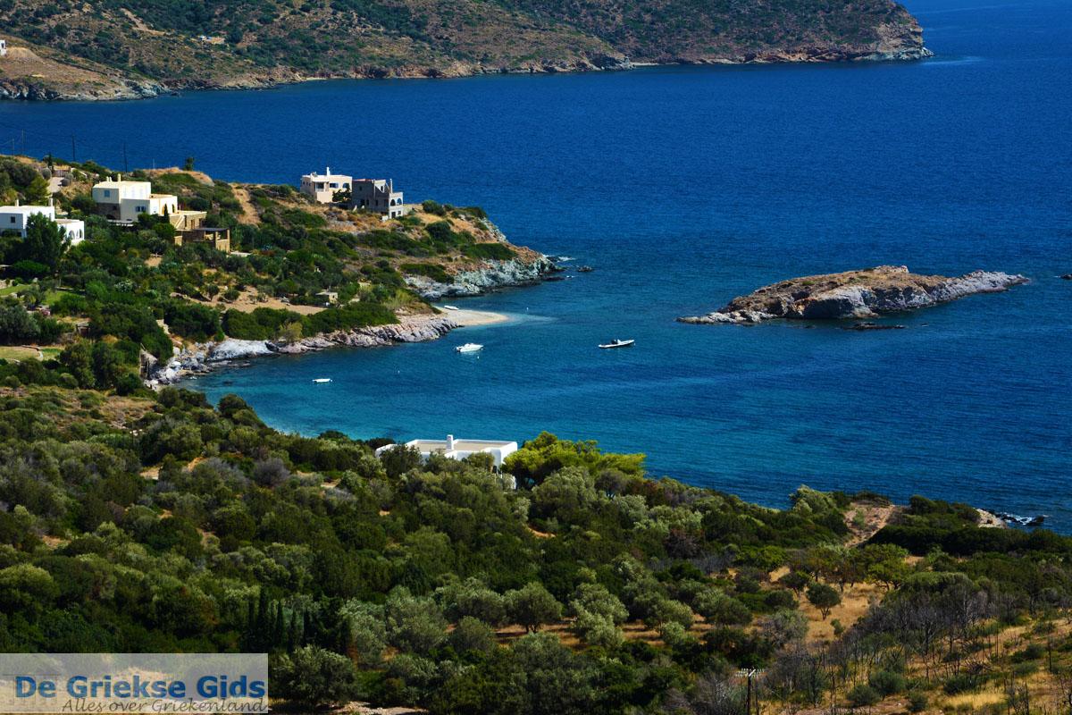 foto Likorema Evia   Griekenland   Foto 3