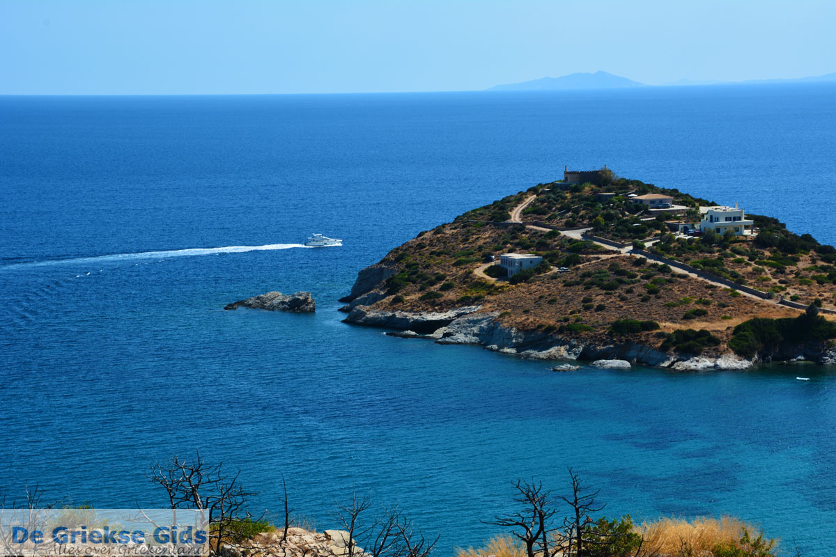 foto Likorema Evia | Griekenland | Foto 13