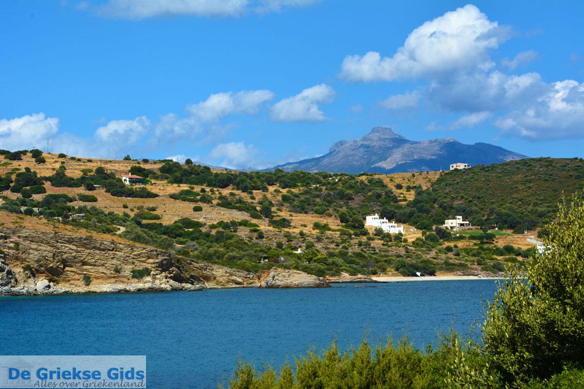 foto Likorema Evia   Griekenland   Foto 27