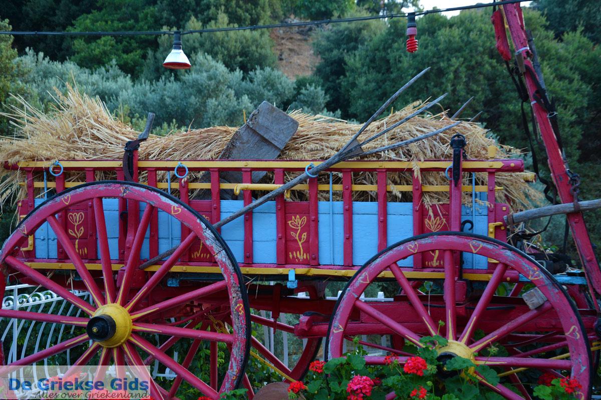foto Paradisi Evia   Griekenland   Foto 5
