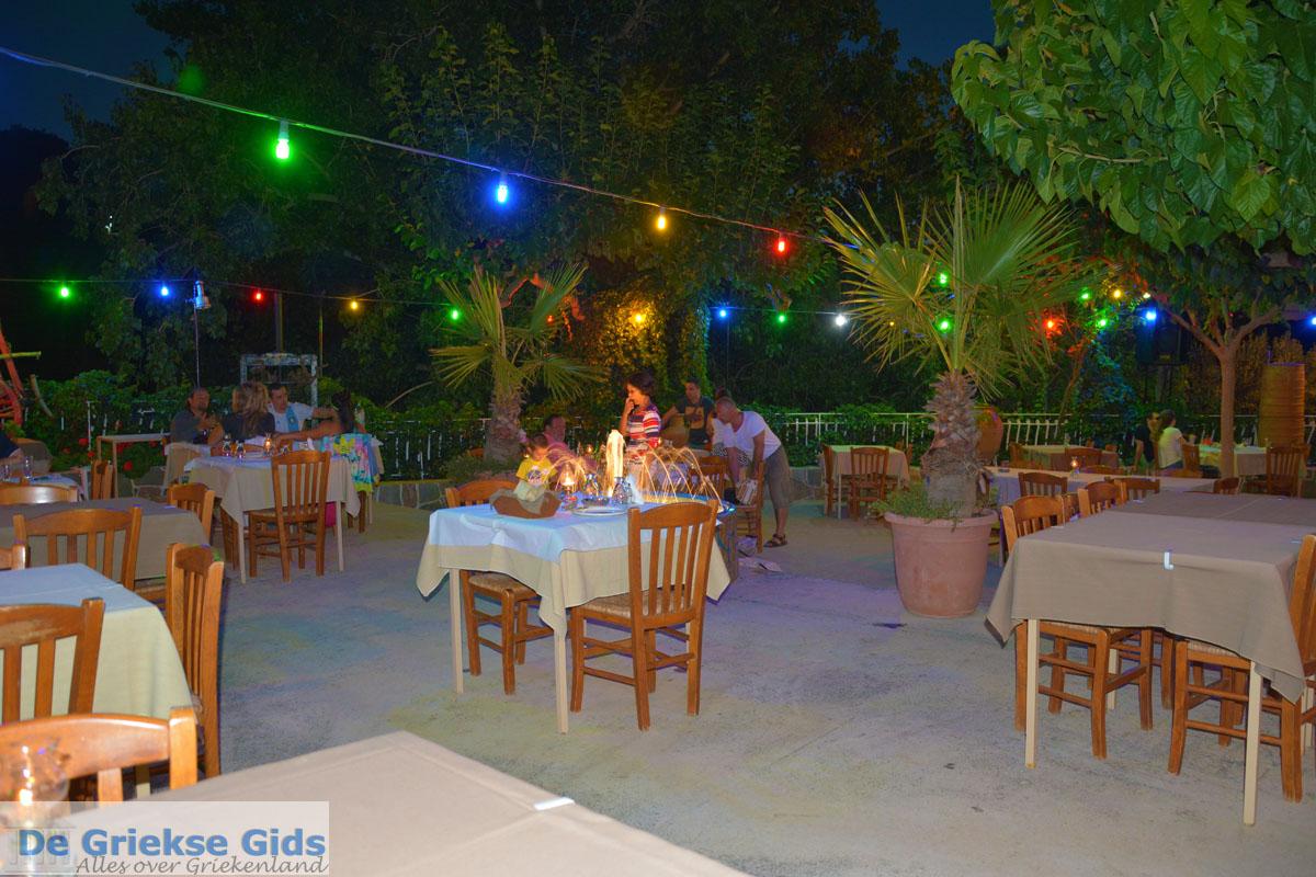 foto Paradisi Evia   Griekenland   Foto 15