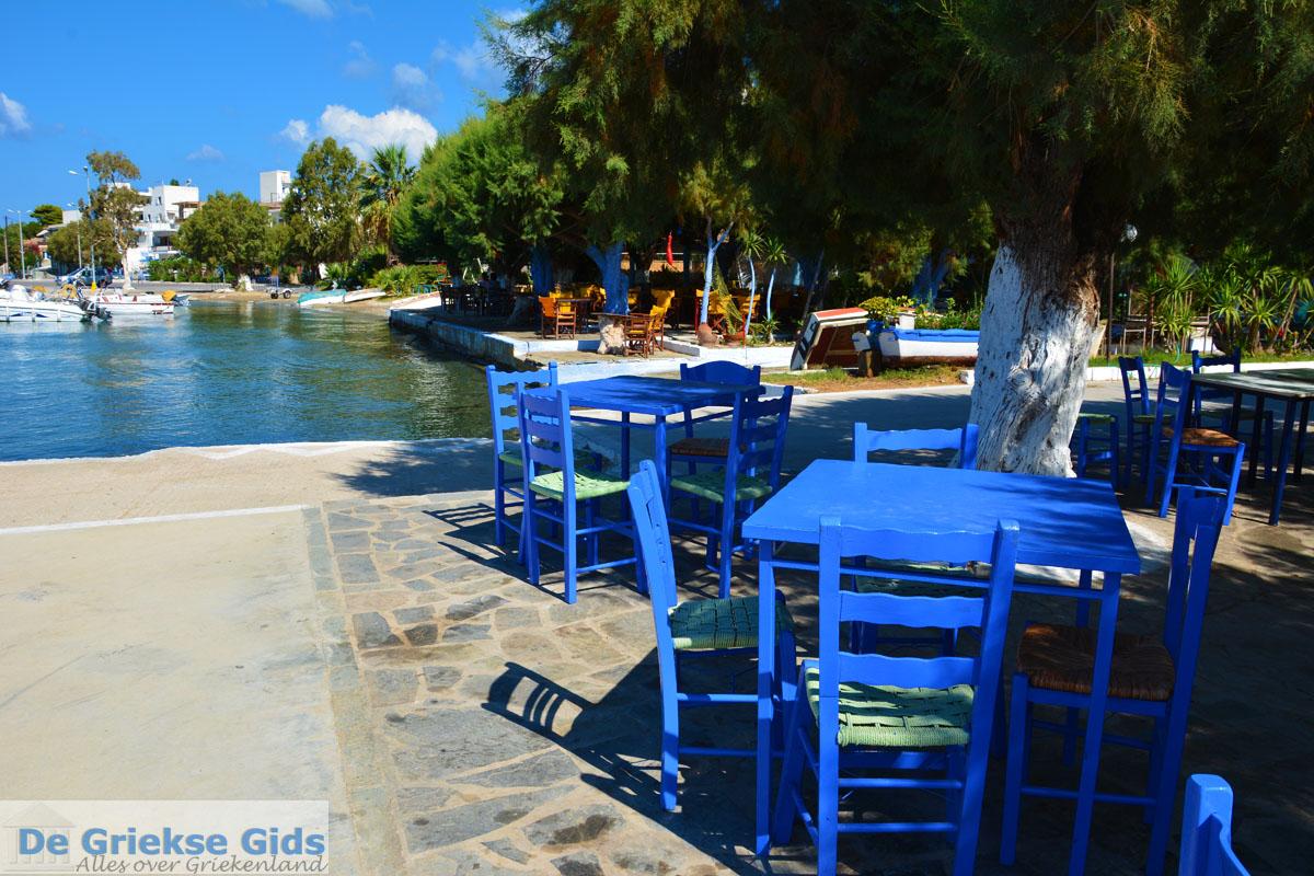 foto Marmari Evia | Griekenland | Foto 78