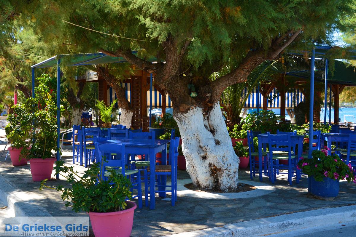 foto Marmari Evia   Griekenland   Foto 80