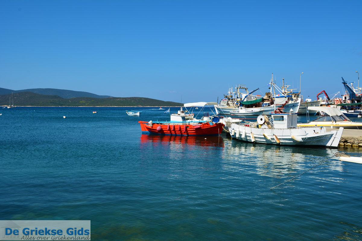 foto Marmari Evia   Griekenland   Foto 87