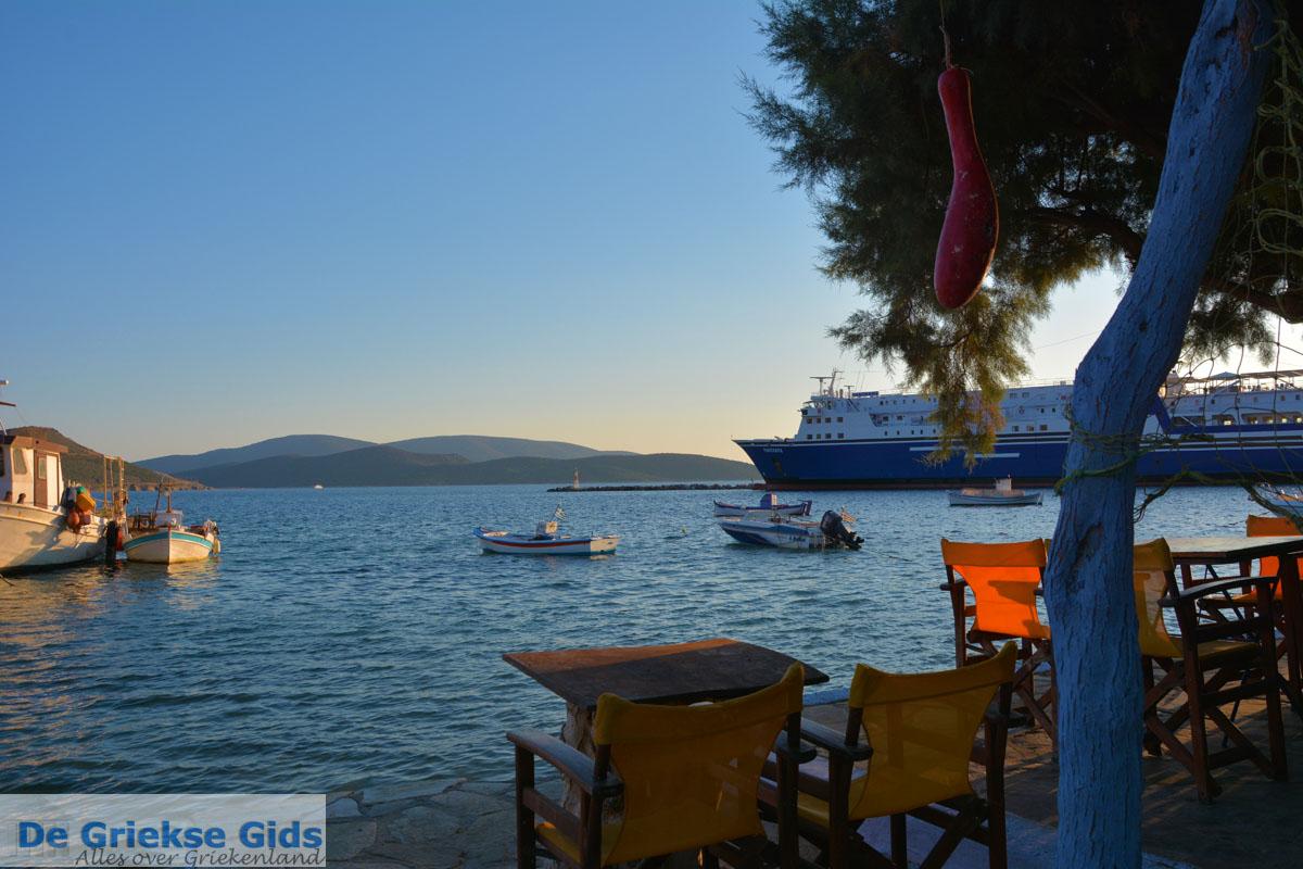 foto Marmari Evia | Griekenland | Foto 106