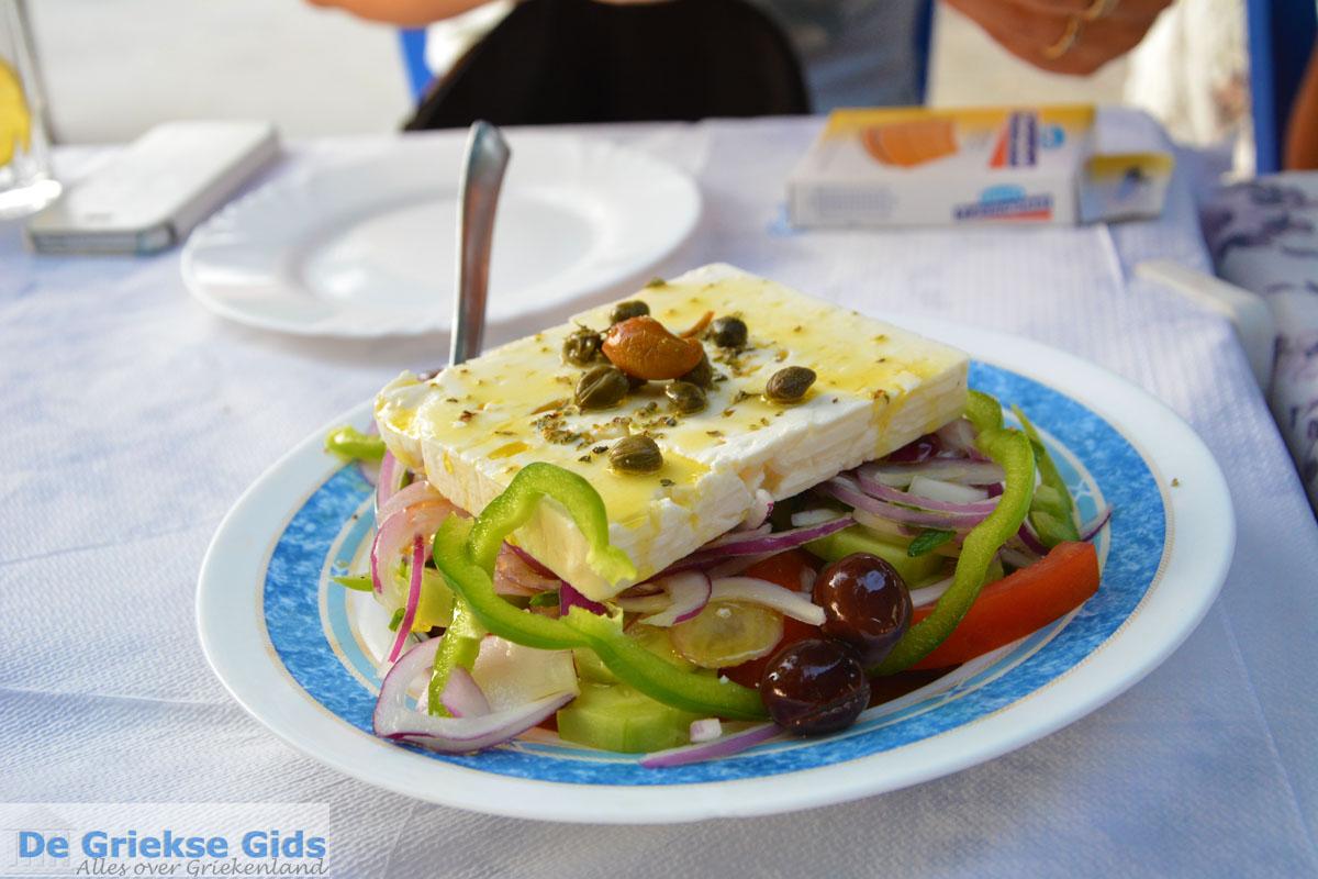 foto Marmari Evia | Griekenland | Foto 111