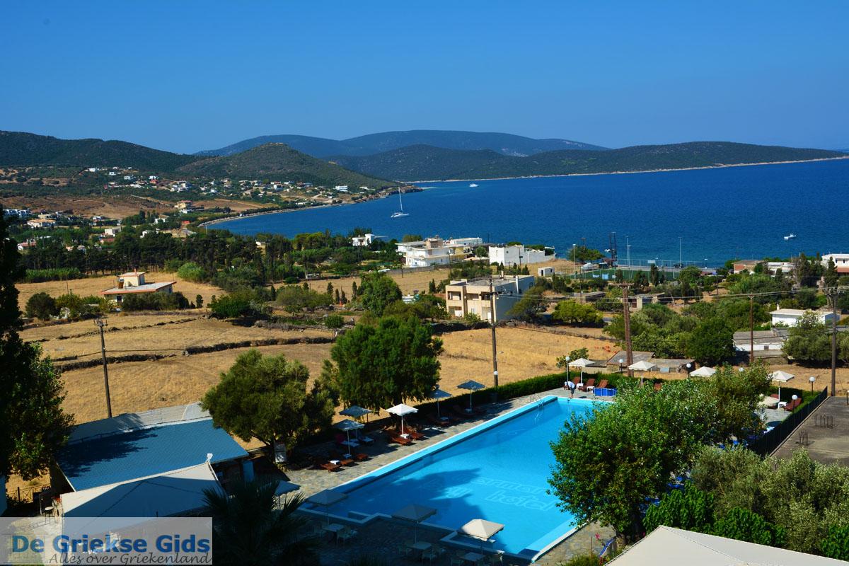 foto Marmari Evia   Griekenland   Foto 116