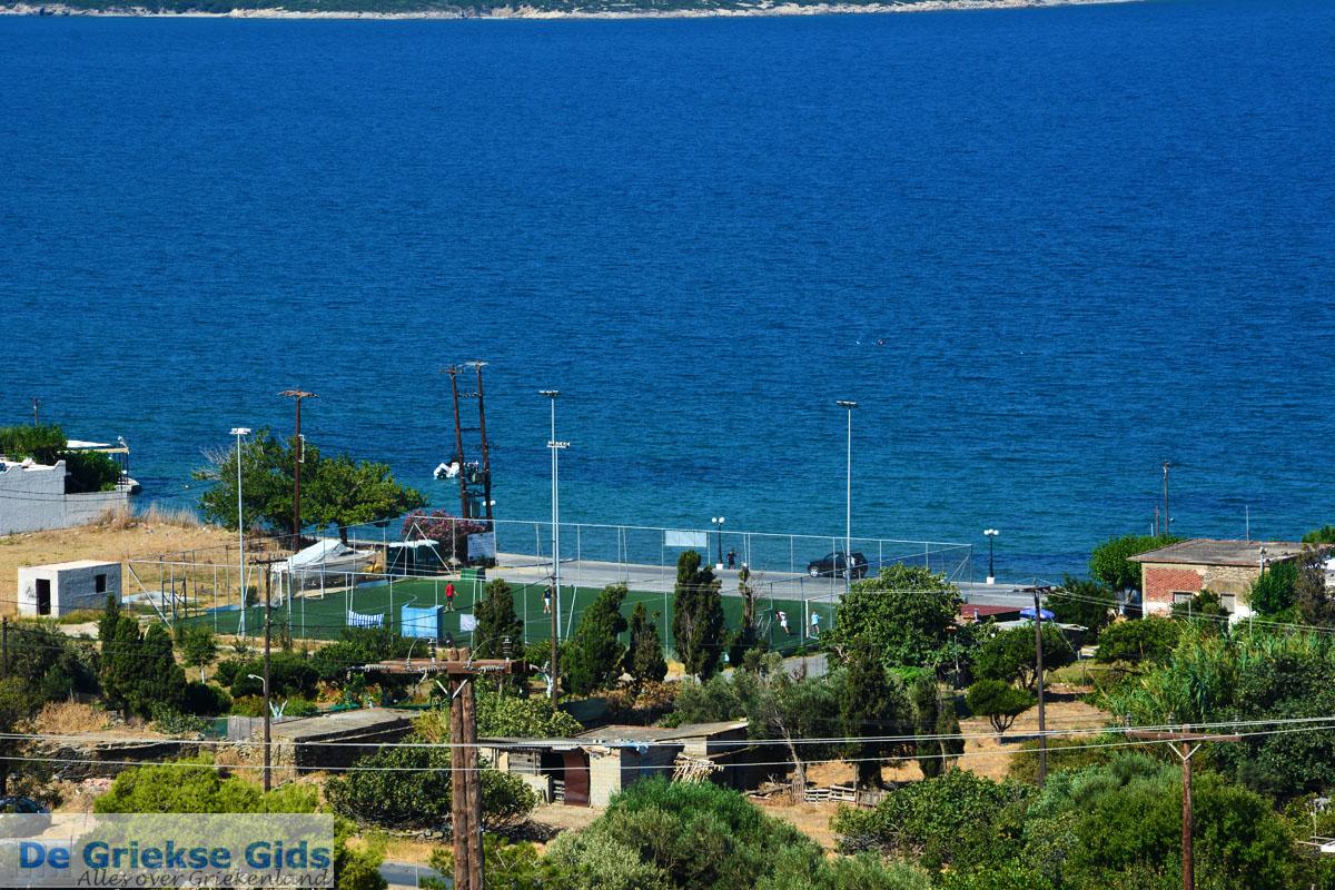 foto Marmari Evia   Griekenland   Foto 122