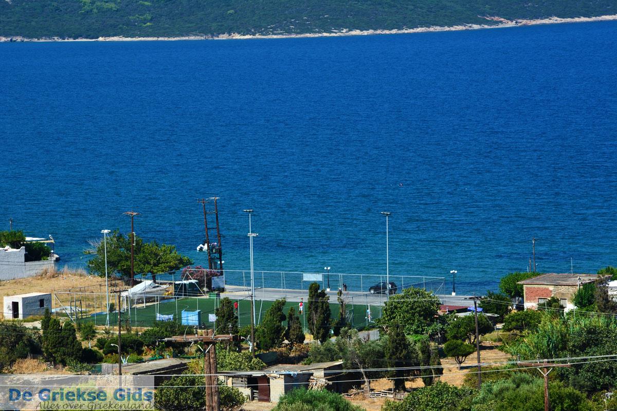 foto Marmari Evia   Griekenland   Foto 123