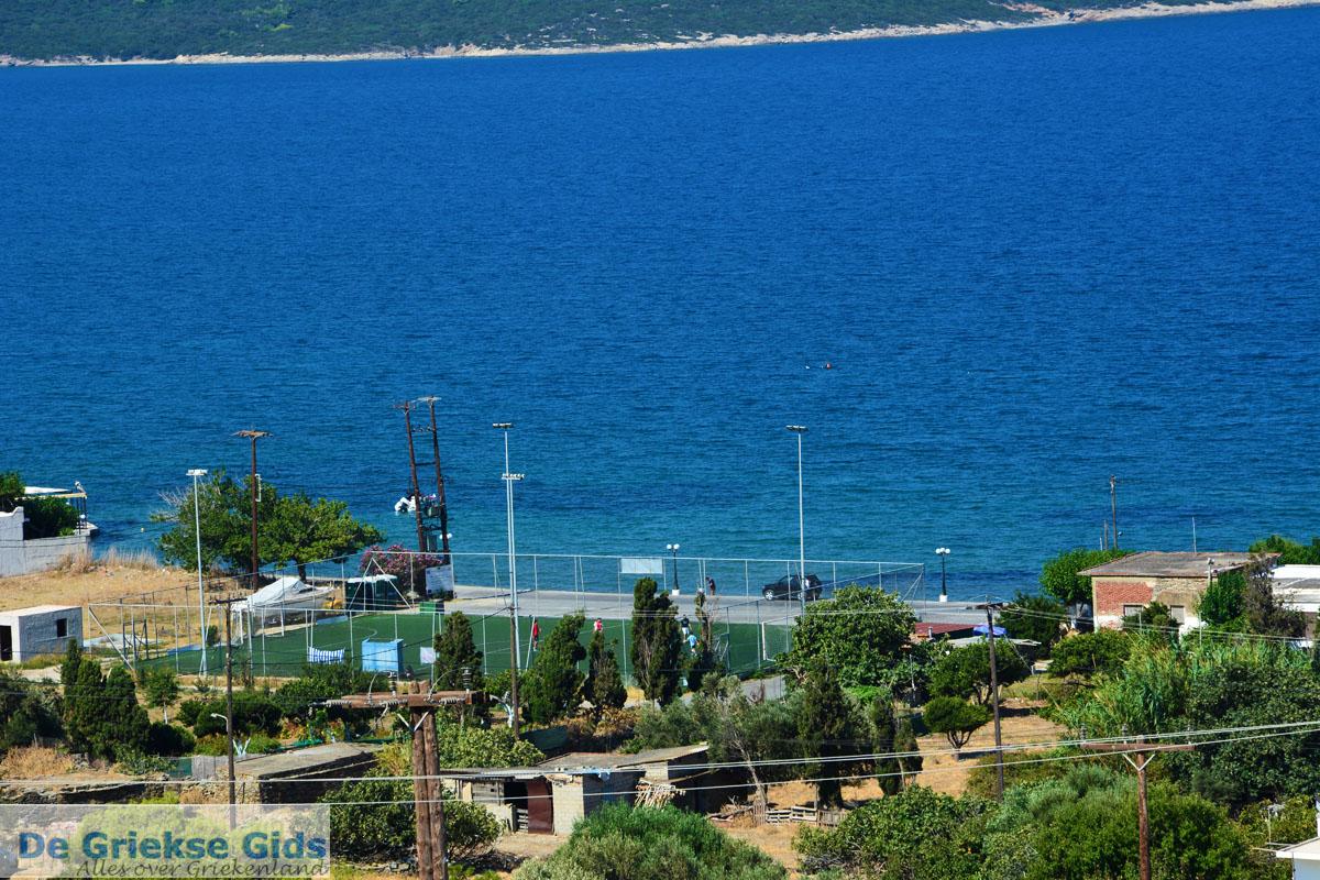 foto Marmari Evia   Griekenland   Foto 124
