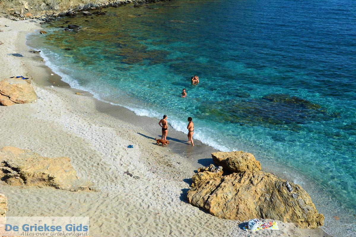 foto Strand Zastani | Marmari Evia | Griekenland | Foto 24