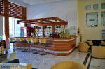 Hotel Marmari Bay | Marmari Evia | Griechenland foto 1 - Foto GriechenlandWeb.de
