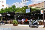 Karystos Evia | Griekenland | Foto 2 - Foto van De Griekse Gids