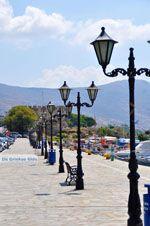 Karystos Evia | Griekenland | Foto 4 - Foto van De Griekse Gids