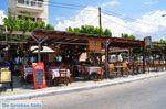 Karystos Evia | Griekenland | Foto 5 - Foto van De Griekse Gids