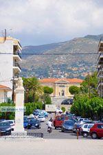 Karystos Evia | Griekenland | Foto 13 - Foto van De Griekse Gids