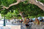 Karystos Evia | Griekenland | Foto 17 - Foto van De Griekse Gids