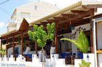 Karystos Evia | Griekenland | Foto 18 - Foto van De Griekse Gids