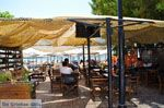 Karystos Evia | Griekenland | Foto 19 - Foto van De Griekse Gids