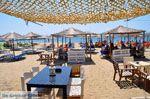 Karystos Evia | Griekenland | Foto 21 - Foto van De Griekse Gids
