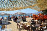 Karystos Evia | Griekenland | Foto 22 - Foto van De Griekse Gids