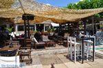 Karystos Evia | Griekenland | Foto 26 - Foto van De Griekse Gids