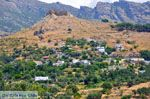 Karystos Evia | Griekenland | Foto 28 - Foto van De Griekse Gids