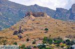 GriechenlandWeb.de Karystos Evia | Griechenland | Foto 29 - Foto GriechenlandWeb.de