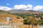 Karystos Evia | Griekenland | Foto 37 - Foto van De Griekse Gids