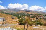Karystos Evia | Griekenland | Foto 38 - Foto van De Griekse Gids