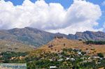 Karystos Evia | Griekenland | Foto 39 - Foto van De Griekse Gids