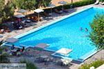 Hotel Marmari Bay | Marmari Evia | Griekenland foto 2 - Foto van De Griekse Gids