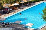Hotel Marmari Bay | Marmari Evia | Griekenland foto 5 - Foto van De Griekse Gids