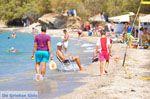 Strand Kokkini | Marmari Evia | Griekenland foto 5