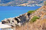 Golden beach | Marmari Evia | Griekenland foto 2 - Foto van De Griekse Gids