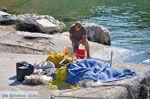 Marmari Evia | Griekenland | Foto 7 - Foto van De Griekse Gids