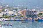Marmari Evia | Griekenland | Foto 8 - Foto van De Griekse Gids