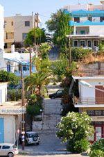 Marmari Evia | Griekenland | Foto 9 - Foto van De Griekse Gids