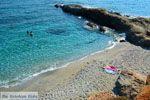 Strand Zastani | Marmari Evia | Griekenland | Foto 1 - Foto van De Griekse Gids